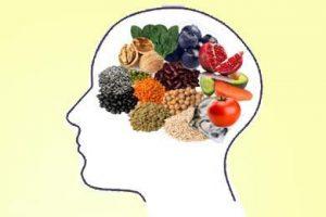 Mógz i jedzenie
