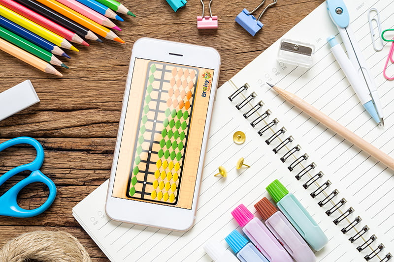 abacus_app.jpg